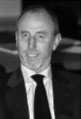 Prof Mario Fedrizzi