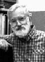 Prof Walter J Freeman