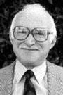Miklos N. Szilagyi