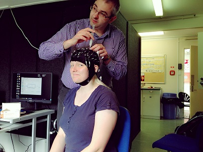 EEG Training Workshop 2014